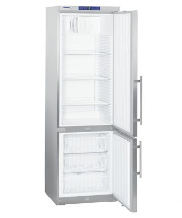 Liebherr GCV 4060 Commercial Fridge Freezer